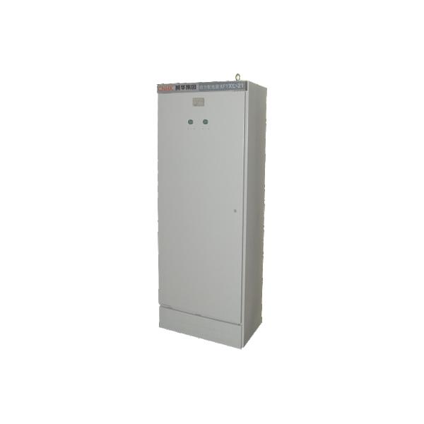 xl-21power distribution cabinetPower distribution box (low voltage switchgear))