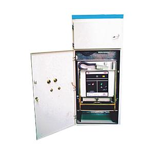 KGS3-KY-12Z矿用一般型手车式高压开关柜