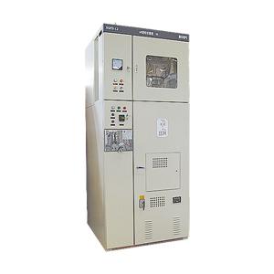 XGN2-1210kV箱型固定式金属封闭开关设备