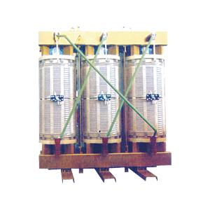 SGB10干式变压器