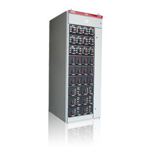 HMNS抽出式低压开关柜(低压成套开关设备)